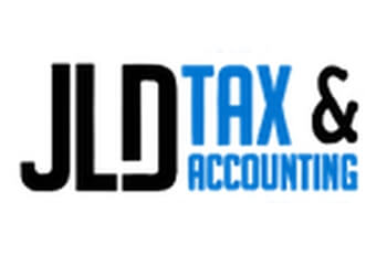 Jersey City accounting firm JLD Tax & Accounting LLC