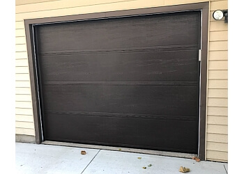 3 Best Garage Door Repair In Omaha Ne Threebestrated