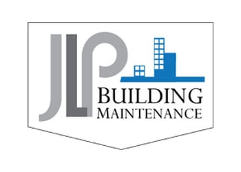 Fremont commercial cleaning service JLP Building Maintenance