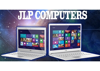 Mesquite computer repair JLP Computers