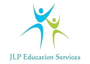 Hollywood tutoring center JLP Education Services