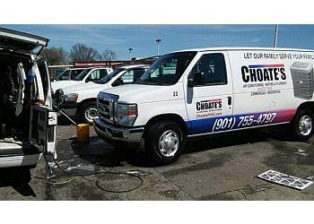 Memphis auto detailing service JLT Mobile Detailing