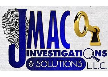 Baton Rouge private investigation service   JMAC Investigations & Solutions L.L.C.