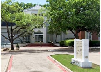 Irving financial service JMA Financial Advisors
