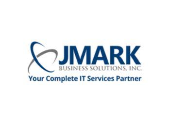 Tulsa it service JMARK Business Solutions, Inc.