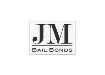 Berkeley bail bond JM Bail Bonds