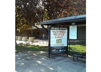 Fremont bail bond JM Bail Bonds
