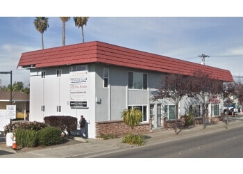 Hayward bail bond JM Bail Bonds