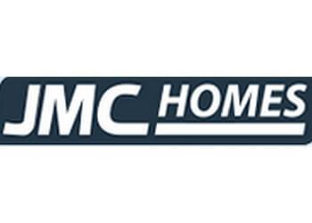 3 best home builders in elk grove ca threebestrated for Jmc homes floor plans