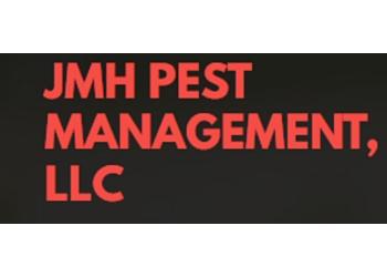 Independence pest control company JMH Pest Management, LLC