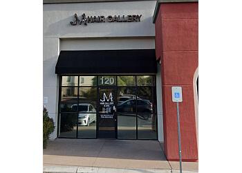 Henderson hair salon JM Hair Gallery