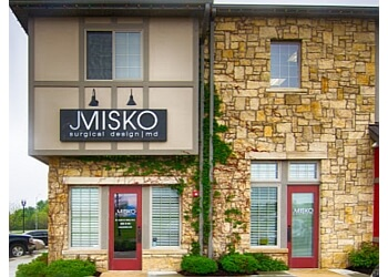 Lincoln med spa JMISKO surgical design md
