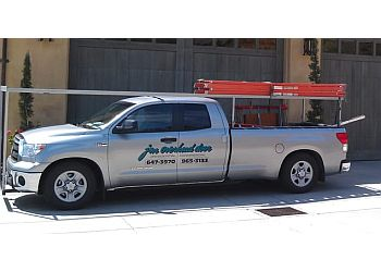 Ventura garage door repair JM Overhead Door Co.