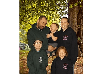 Rochester tree service J.M. Tree Service