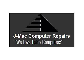 Escondido computer repair J-Mac Computer Repairs