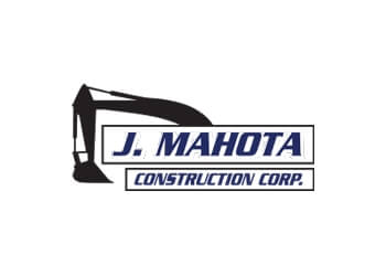 Worcester home builder J. Mahota Construction Corp.