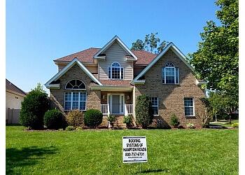 3 Best Roofing Contractors In Chesapeake Va Threebestrated