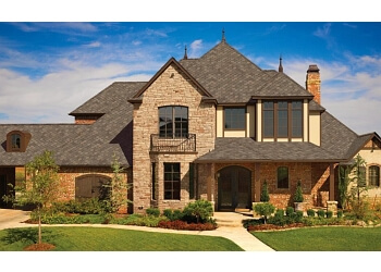 3 Best Roofing Contractors In Chesapeake Va Expert