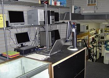 Yonkers computer repair JNDS COMPUTER SALES