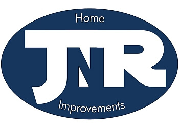 Palmdale window company JNR Home Improvements, INC.