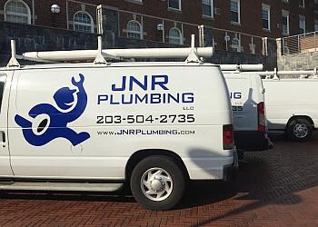 Stamford plumber JNR Plumbing LLC