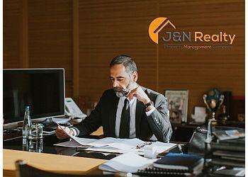 Los Angeles property management J & N Realty, Inc.