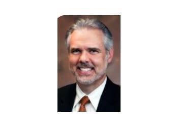 Augusta neurologist J. Ned Pruitt, II, MD  -  AUGUSTA UNIVERSITY MEDICAL CENTER
