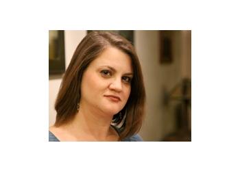 Lancaster marriage counselor Joanna Morse, MFT