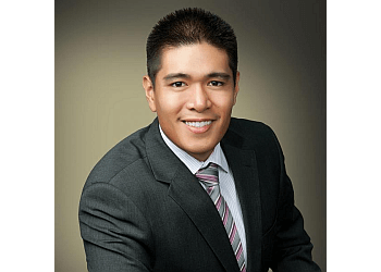 Rancho Cucamonga real estate agent JOEL VALMONTE
