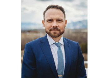Colorado Springs dwi & dui lawyer JOE MAHER - Maher & Maher Law
