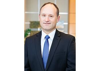 Omaha neurosurgeon JOHN D. HAIN, MD - Nebraska Spine + Pain Center