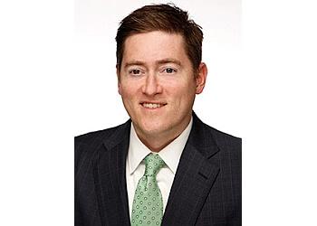 Oakland mortgage company JOHN GLYNN