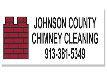 Kansas City chimney sweep JOHNSON COUNTY CHIMNEY CLEANING