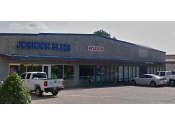 3 Best Window Companies in Pasadena, TX - Expert ...