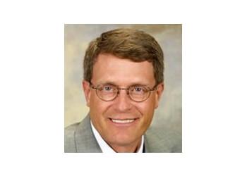 Greensboro bankruptcy lawyer JOHN T. ORCUTT