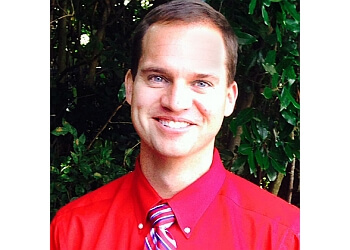 Charleston physical therapist JONATHAN KELLEY, DPT, MTC, ATC