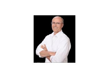 Palmdale real estate agent JONATHAN SILVA