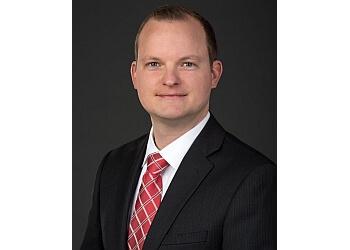 Boise City immigration lawyer JORDAN C. MOODY