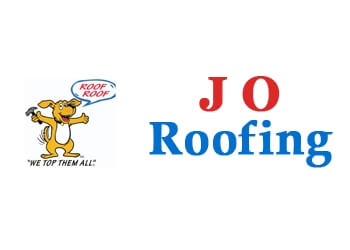 JO Roofing Thousand Oaks Roofing Contractors