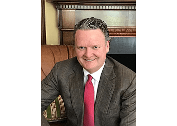 Savannah gynecologist JOSEPH EDWARDS III, MD - SAVANNAH OB/GYN SPECIALISTS, P.C.