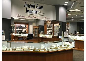 Boston jewelry JOSEPH GANN JEWELERS, LLC