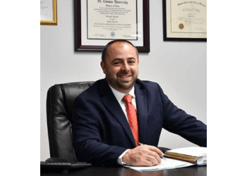 Miami immigration lawyer JOSEPH GURIAN - GURIAN GROUP, P.A.