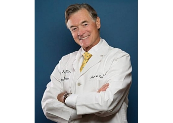 Reno plastic surgeon JOSEPH L. KIENER, MD, FACS