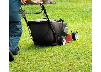 Long Beach lawn care service JOSE'S LAWN SERVICE