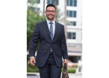Fort Lauderdale real estate agent JOSH DOTOLI -  COMPASS