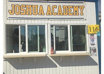 Evansville preschool JOSHUA ACADEMY PRESCHOOL
