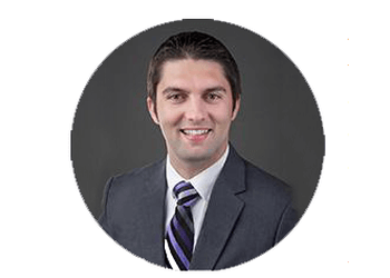 Boise City immigration lawyer JOSHUA J. DESPAIN