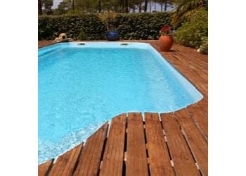 Glendale pool service J&P Pool Service & Pool Repair