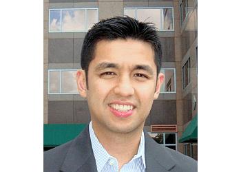 Cleveland immigration lawyer JP SARMIENTO - SARMIENTO IMMIGRATION LAW FIRM
