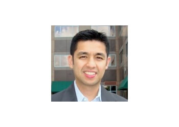 Cleveland immigration lawyer JP Sarmiento